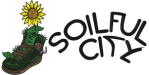 logo for Soilful City
